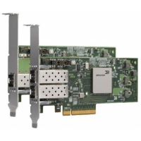 59Y1998 Brocade 4Gb FC Dual–port HBA for IBM System x