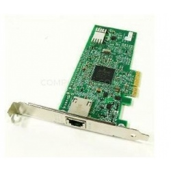 39Y6071 NetXtreme II 1000 Express G Ethernet Adapter- PCIe