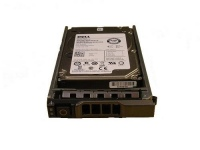 400-26237 Dell 600GB 10K SFF SAS HDD для Dell PowerEdge R320/ R420/ R620/ R630/ R720/ R720XD/ R730/ R730XD/ R820